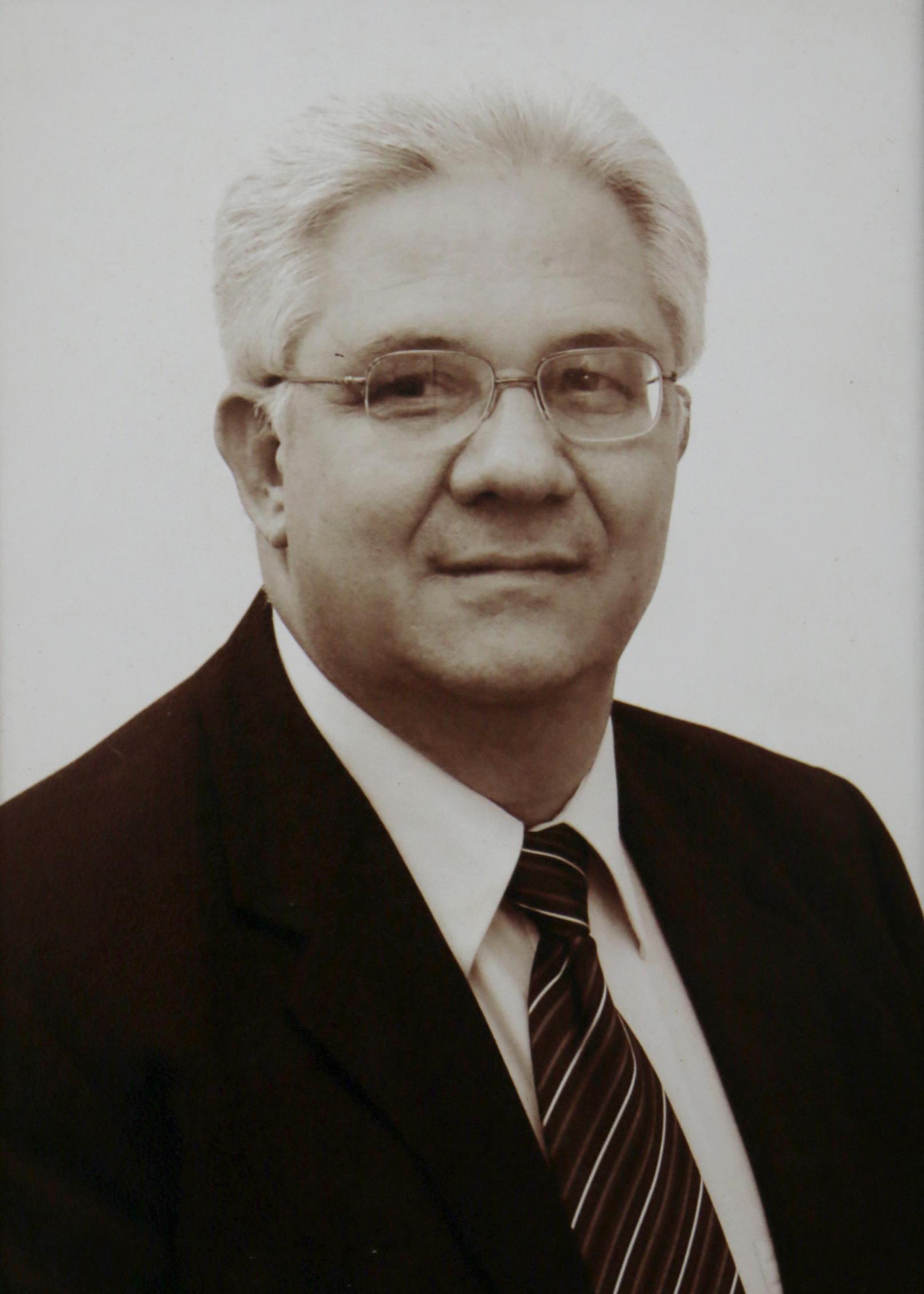 Roberto Cestari - 2002 a 2008