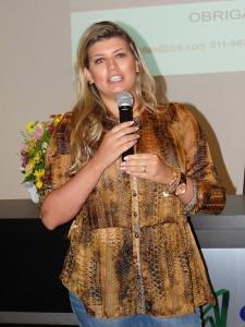 Renata6