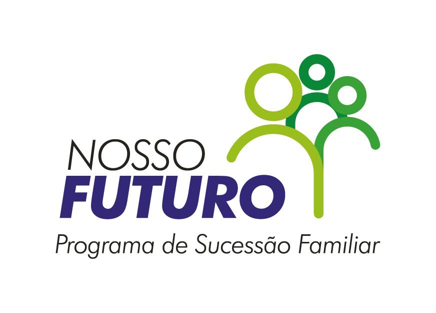 Logo Nosso Futuro-01