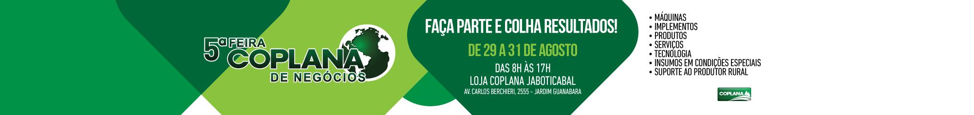 5feiraCoplana